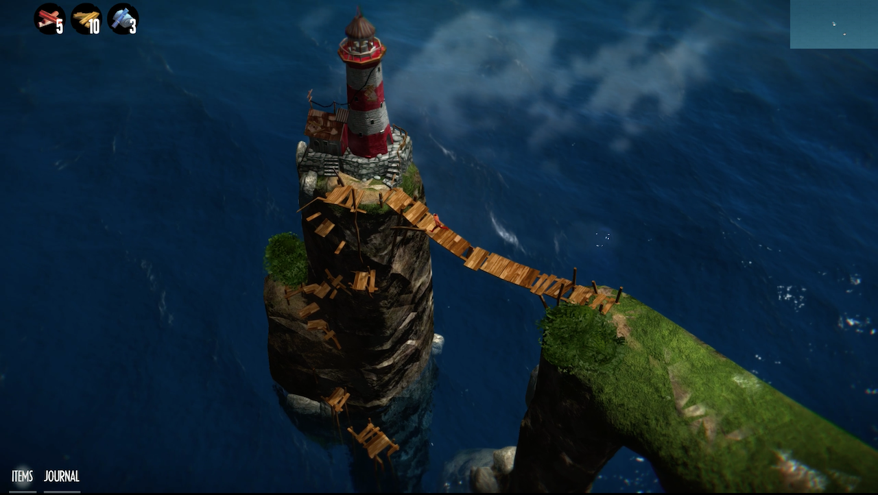 Above_art_05_Lighthouse.png